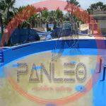 Polyurea Havuz Yalıtımı